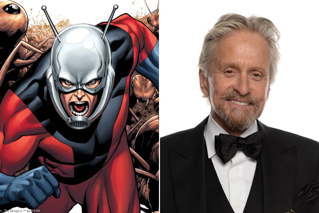 ant-man-michael-douglas-photo