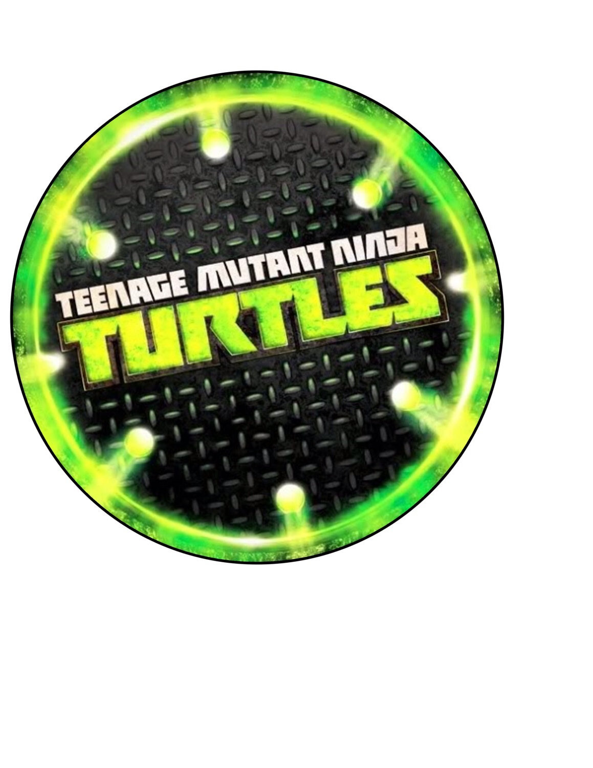Etsy Picks Of The Week Teenage Mutant Ninja Turtles