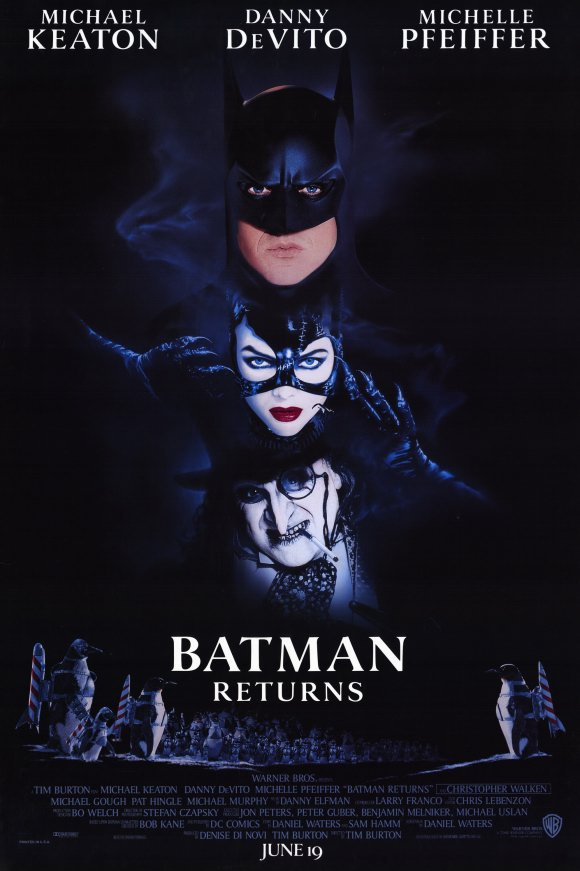 batman-returns-movie-poster-1992-1020194388
