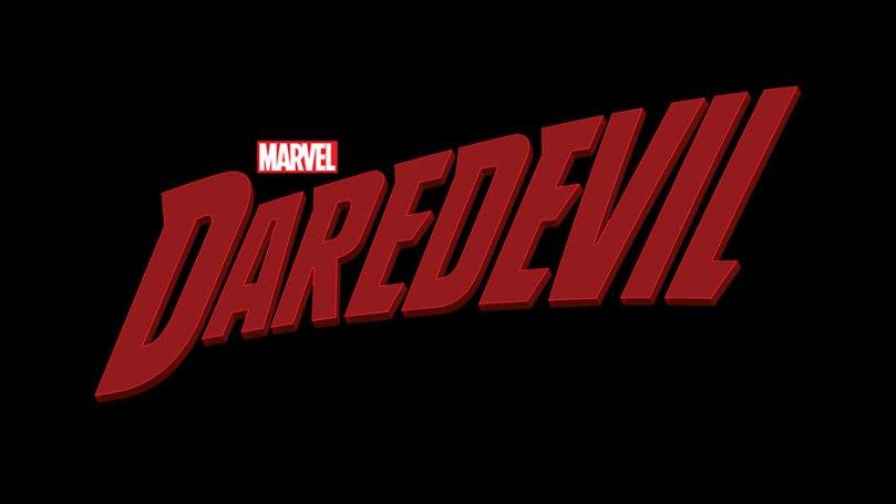 daredevil-marvel-logo-netflix