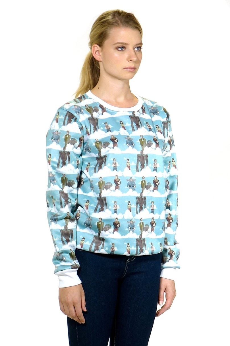 castle-in-the-sky-pullover-1