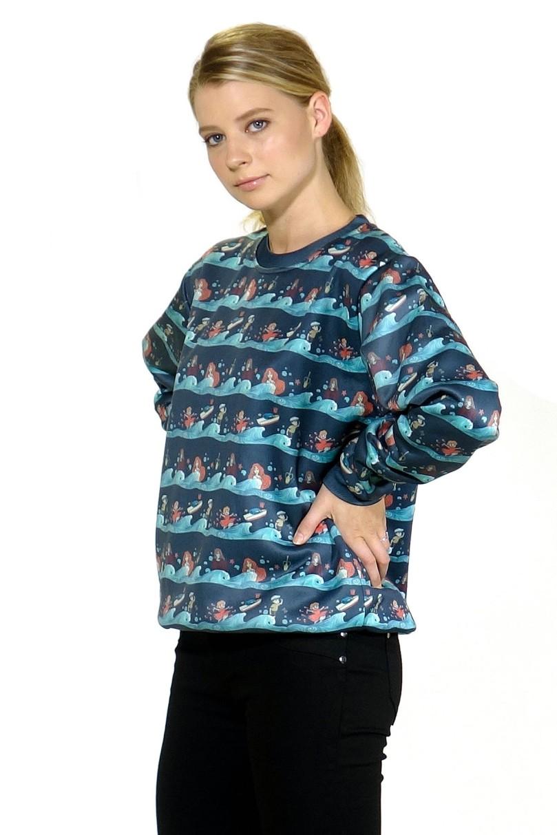 ponyo-pullover-1