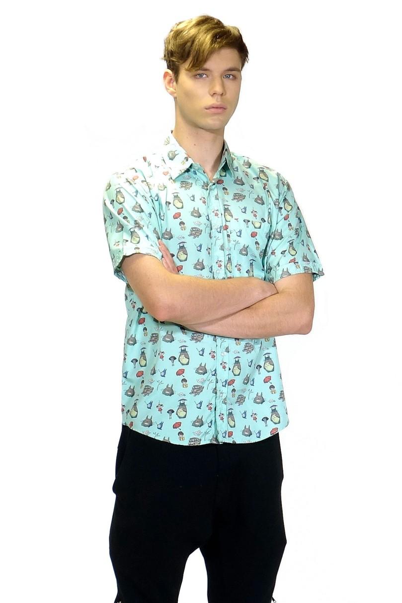totoro-mint-shirt-4