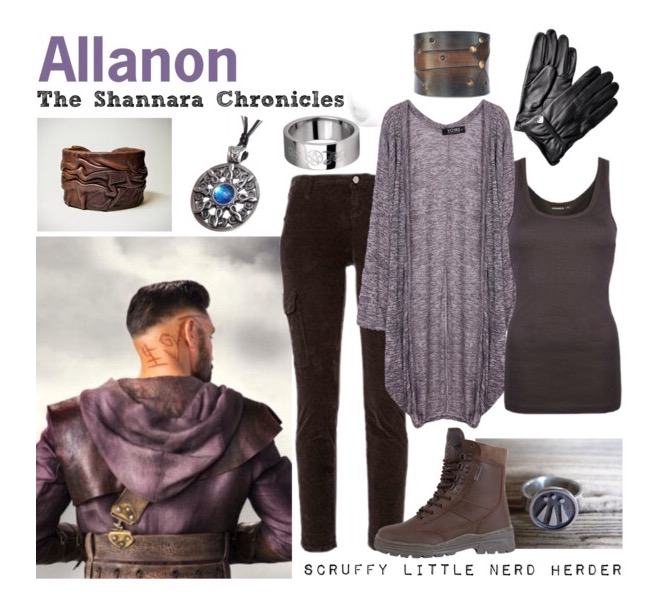 allanon-everyday-cosplay-shannara-chronicles