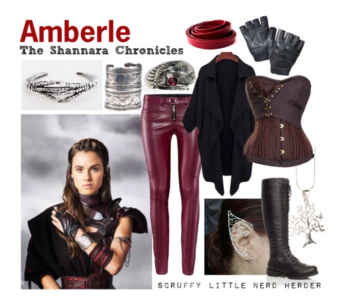 amberle-everyday-cosplay-shannara-chronicles
