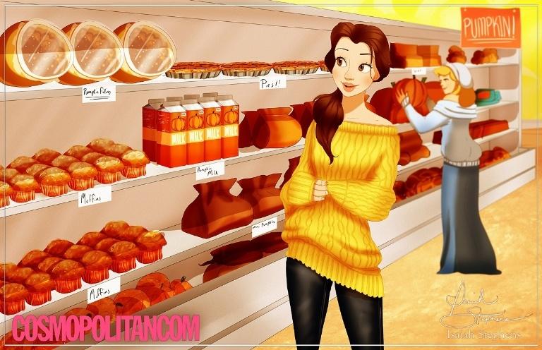 pumpkin-flavored-madness-1475346192