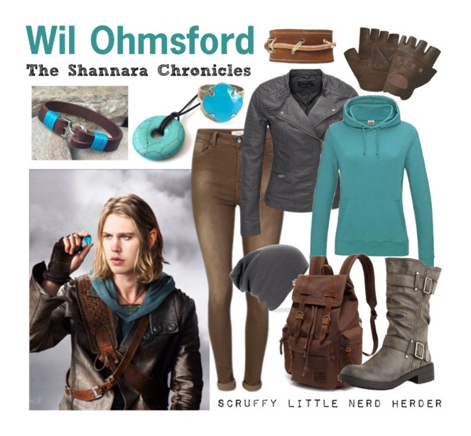 wil-ohmsford-everyday-cosplay-shannara-chronicles