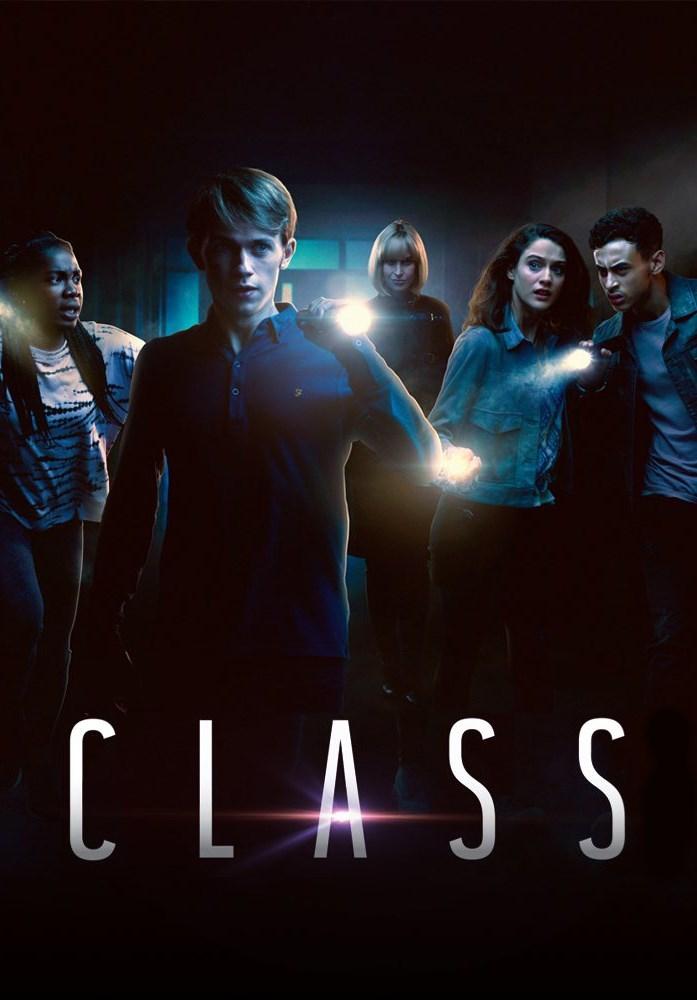 class-first-season.58246