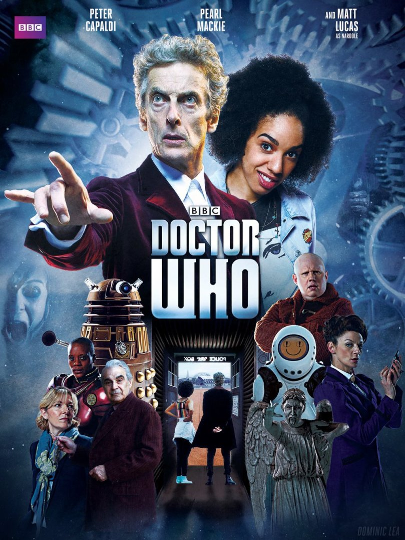 doctor_who_series_10_poster_by_dalekdom_fanart-dauz042