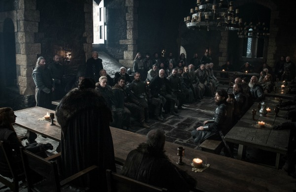 583909-kit-harington-as-jon-snow-addressing-the-room-in-a-still-from-season-7-of-game-of-thrones