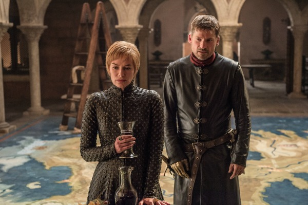 583912-lena-headey-as-cersei-lannister-with-nikolaj-coster-waldau-as-jaime-lannister-in-season-7-of-game-of-thrones
