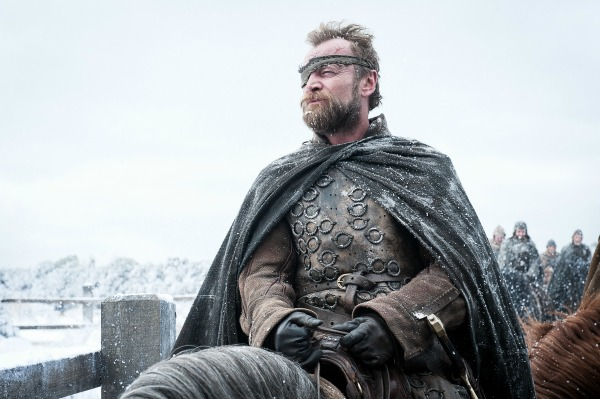 583914-richard-dormer-as-beric-dondarrion-of-brotherhood-without-banners-in-season-7-of-game-of-thrones